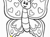 Free Online Valentines Day Coloring Pages 75 Best Valentine S Coloring Pages Images On Pinterest