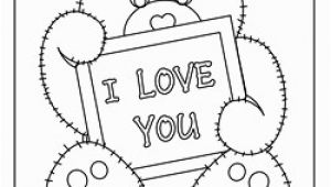 Free Online Valentines Day Coloring Pages Free Valentine Coloring Pages Valentine S Day Coloring Sheets