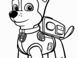 Free Paw Patrol Skye Coloring Pages Free Paw Patrol Coloring Pages Beautiful Paw Patrol Coloring Pages