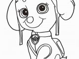 Free Pj Masks Coloring Pages to Print Malvorlagen Kinder Paw Patrol Coloring Pages Coloring Disney