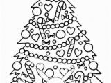 Free Pokemon Christmas Coloring Pages Pokemon Christmas Coloring Pages