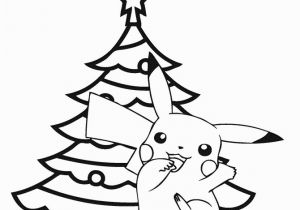 Free Pokemon Christmas Coloring Pages Pokemon Merry Christmas Coloring Pages Printable