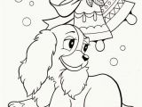 Free Pokemon Coloring Pages Beautiful Pokemon Coloring Pages Printable