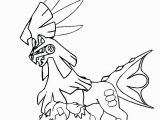 Free Pokemon Coloring Pages Black and White Coloring Pokemon Coloring Pages Printable Coloring Pages