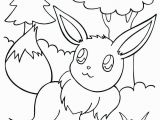 Free Pokemon Coloring Pages Black and White Pokemon Color Pages Printable Printable Coloring Pages Black White