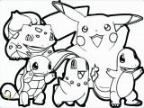 Free Pokemon Coloring Pages Black and White Pokemon Coloring Black and White Coloring Pages to Print