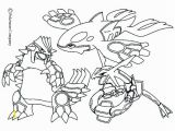 Free Pokemon Coloring Pages Black and White Pokemon Coloring Pages Printable Free Printable Coloring Pages Black