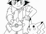 Free Pokemon Coloring Pages Black and White Pokemon Coloring Pages Printable Free Printable Coloring Sheets Free