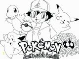 Free Pokemon Coloring Pages Black and White Printable Pokemon Coloring Pages Black White Free Printable Coloring
