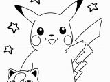 Free Pokemon Coloring Pages Black and White Smiling Pokemon Coloring Pages for Kids Printable Free