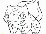 Free Pokemon Coloring Pages Black and White Unique Free Printable Coloring Pages Pokemon Black White