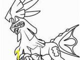 "Free Pokemon Sun and Moon Coloring Pages 157 Best ¬ì¼""몬색칠공부 Images On Pinterest"