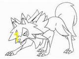 Free Pokemon Sun and Moon Coloring Pages 79 Mejores Imágenes De Dibujos Para Colorear