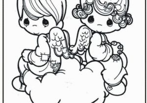 Free Precious Moments Coloring Pages Angel Coloring Pages Baby Coloring Pages Unique Baby Coloring Pages