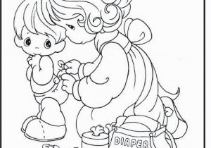 Free Precious Moments Coloring Pages Free Printable Precious Moments Coloring Pages Fresh Printable Od