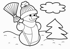 Free Precious Moments Coloring Pages Precious Moments Girl Coloring Pages Printable Free Printable