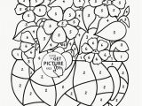 Free Preschool Coloring Pages Beautiful Free Preschool Coloring Pages Heart Coloring Pages