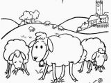 Free Preschool Coloring Pages Free Color Pages