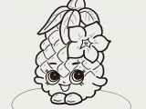 Free Preschool Coloring Pages Free Fall Coloring Pages Best Ever Printable Kids Books Elegant Fall