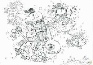 Free Preschool Summer Coloring Pages 56 Most Bang Up Coloring Pages Pre School Navajosheet Co
