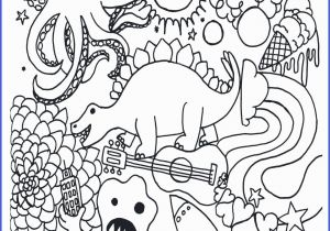 Free Preschool Summer Coloring Pages 59 Most Wonderful Summer Coloring Pages for Kids Color
