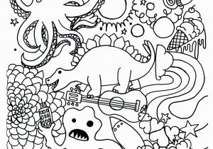 Free Preschool Summer Coloring Pages Coloring Pages Fabulous Spaceship Coloring Page Pages Free