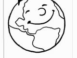 Free Preschool Summer Coloring Pages Happy Earth Day Coloring Pages for Kids Preschool and