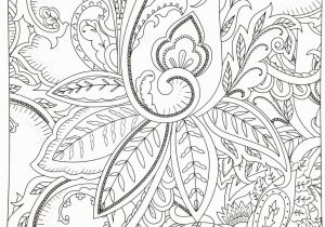 Free Preschool Summer Coloring Pages Reading Worskheets Women Rights Reading Prehension