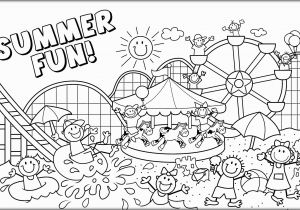 Free Preschool Summer Coloring Pages top 59 Blue Chip Coloring Pages Proven Free Printable