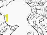 Free Pretty Coloring Pages Free Easter Coloring Pages Beautiful Free Coloring Pages Elegant