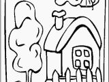 Free Pretty Coloring Pages Winter Color by Number Worksheets Fresh Free Coloring Pages Elegant