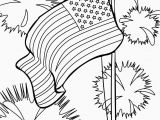 Free Printable 4th Of July Coloring Pages Coloring Pages Free Printable 4th July Coloring Pages