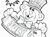 Free Printable 4th Of July Coloring Pages Pinterest – Пинтерест