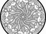 Free Printable Abstract Coloring Pages for Adults Coloring Pages Free Printable Abstract Coloring Pages for