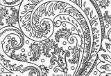 Free Printable Abstract Coloring Pages for Adults Free Abstract Coloring Pages for Adults Printable to