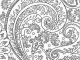 Free Printable Abstract Coloring Pages for Adults Get This Abstract Coloring Pages for Adults