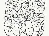 Free Printable Adult Coloring Pages for Fall Fascinating Free Adult Coloring Book Pages Picolour