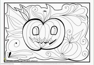 Free Printable Advanced Coloring Pages for Adults 29 Free Printable Coloring Pages for Adults Advanced Colorbooks