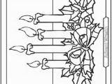 Free Printable Advent Wreath Coloring Pages Roman Catholic Advent Season Four Joyful Weeks before