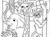 Free Printable Animal Coloring Pages Animal Coloring Pages Bestofcoloring
