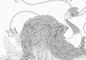 Free Printable Animal Coloring Pages for Adults 28 Free Animal Coloring Pages for Kids Download
