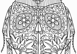 Free Printable Animal Coloring Pages for Adults Advanced Beetle Bug Abstract Doodle Zentangle Coloring Pages Colouring Adult