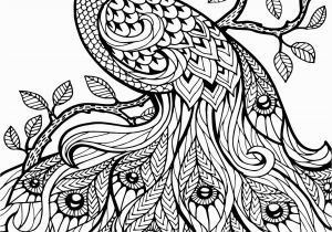 Free Printable Animal Coloring Pages for Adults Advanced Free Printable Coloring Pages for Adults Ly Image 36 Art