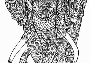 Free Printable Animal Coloring Pages for Adults Advanced Printable Coloring Pages for Adults 15 Free Designs