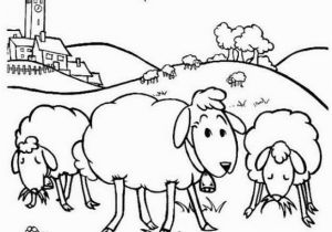 Free Printable Animal Coloring Pages for Adults Animal Coloring Pages for Adults Fresh Coloring Pages for Adults
