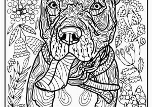 Free Printable Animal Coloring Pages for Adults Animal Coloring Pages Free Luxury Coloring Pages for Adults