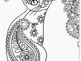 Free Printable Animal Coloring Pages for Adults Free Animal Coloring Pages 8 Free Printable Horse Coloring Pages