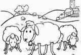 Free Printable Animal Coloring Pages for Adults Free Printable Animal Coloring Pages S S Media Cache Ak0 Pinimg 736x