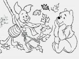 Free Printable Animal Coloring Pages for Adults Only 12 Best Arctic Animals Coloring Pages