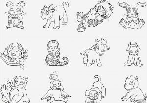 Free Printable Animal Coloring Pages for Adults Printable Coloring Pages Stunning Printable Animal Coloring Pages